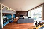 Appartement - Centre ville de Flers - 4 pièce(s)
