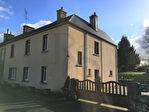 Maison Saint Pierre du Regard