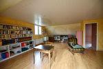 Maison - Messei - 190 m²