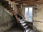 Maison en Suisse Normande