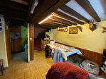 Maison - 4 pièces - 70 m²