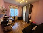 Appartement Flers 4 pièce(s)