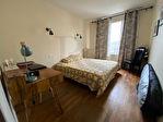 Appartement Flers 3 pièces