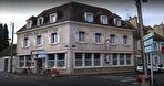 Immeuble à usage d'hôtel, restaurant, café, bar - ECOUCHE