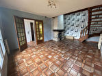 Maison 3 chambres VASSY Valdalliere