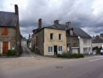 Immeuble Pont D'ouilly