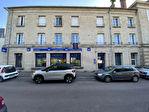 ARGENTAN - LOCAL PROFESSIONNEL CENTRE VILLE DE 139 m²