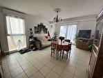 Appartement Argentan 3 pièces 68m2
