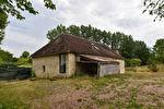Maison en pierre - Gouffern En Auge 4 pièce(s)