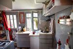 Maison - Secteur Briouze - 77 m²