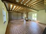 Maison en colombages 140 m2 - 10 MINUTES DE TRUN