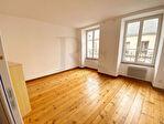 Maison à vendre à Nonant Le Pin (61240)