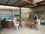 Ensemble immobilier à vendre à ARGENTAN 61200