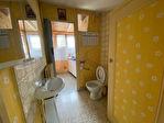 Maison Argentan 4 pièces 76.56 m2