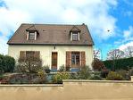 Maison Saint Georges Des Groseillers