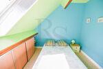 Maison Gouffern En Auge 9 pièce(s) 190.76 m2