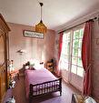 Maison de plein pied 3 kms d'Argentan - 7 pièce(s) 151 m2
