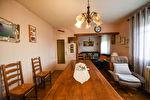 Maison - 74 m² - La Lande Patry