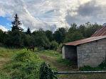Terrain  1464 m² Clécy