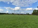 Propriété à vendre, maison de maître, 28 hectares, Gouffern En Auge
