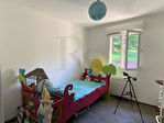 Maison à vendre Gouffern En Auge 5 pièce(s) 80 m2