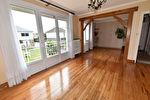Maison La Lande Patry 4 pièce(s) 80 m2