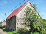 Grange en pierre à restaurer - Louge Sur Maire