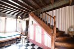 Maison de campagne - 110 m²