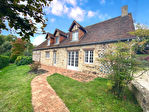 Maison Bagnoles de l'Orne Normandie