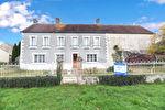 Maison en pierre 140 m² - Mortrée