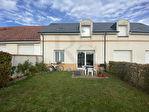 Maison avec jardin à vendre ARGENTAN