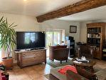 """Maison 140 m²  PONT D'OUILLY  """"Suisse Normande"""""""