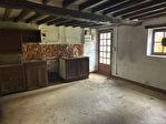 Maison à vendre Gouffern En Auge 61310