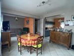Maison à vendre Argentan de plain pied