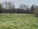 Terrain constructible Gace 61230 de 1748 m2