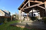 Maison en pierres rénovée !