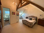 MAISON en pierres de 132 m² - LA CHAPELLE D'ANDAINE !