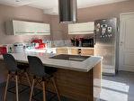 Maison de 6 pièces 130 m²