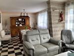 Maison 4 pièces SAINT DENIS DE MERE 90m²