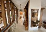 Maison Saint Brice Sous Ranes 4 pièce(s)