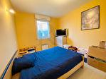 Appartement Athis Val De Rouvre investissement