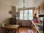 Maison à vendre à ARGENTAN