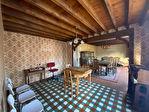 Maison Saires La Verrerie 8 pièce(s) 118 m2