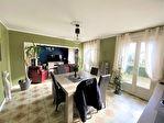 Maison plain-pied - Sarceaux