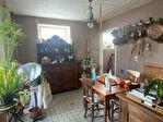 Maison à vendre Gouffern en Auge