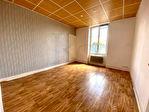 Appartement T3 SAINT GEORGES DES GROSEILLERS