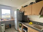 Appartement  a vendre à Argentan 61200