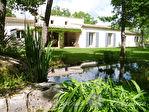 Callian villa récente  200 m2 sur 1Hectare