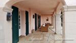 Maison Seillans 4 pièce(s) 170 m2