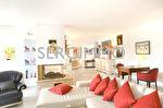 Maison Callian 4 pièce(s) 150 m2